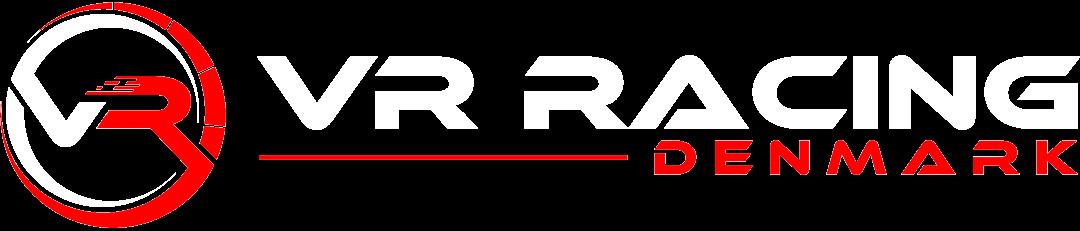 VR Racing Danmark