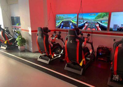 VR Racing Denmark Stemningsbilleder 15