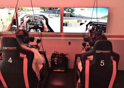 VR Racing Denmark Stemningsbilleder 2