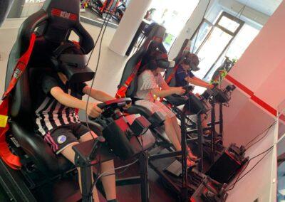 VR Racing Denmark Stemningsbilleder 9